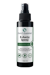 Emric's Essentials Bug Spray
