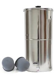 ProPur Big Water Filtration System 2.75 Gal