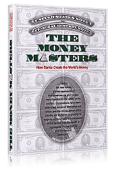 The Money Masters