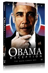 The Obama Deception