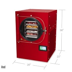 Harvest Right Standard Freeze Dryer