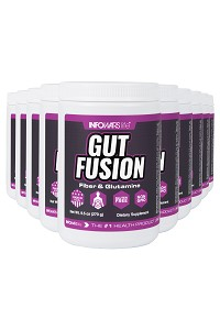 Gut Fusion 10-Pack