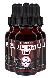 ULTRA 12 5-Pack