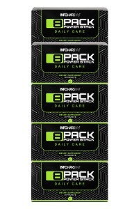 AM / PM Day And Night Pack 8 Pack Power Stack 75-Day Supply
