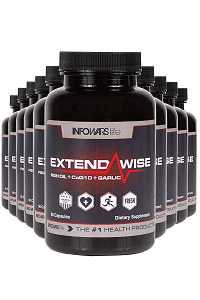 ExtendaWise 10-Pack