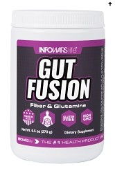 Gut Fusion by Infowars Life