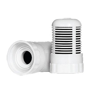 Alexapure Water Pitcher Replacement Filters