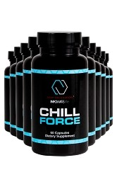 Chill Force 10-Pack