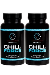 Chill Force 2-Pack