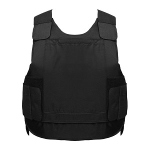 Citizen Armor Civvy Concealed Armored Vest