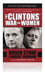 The Clinton's War On Women