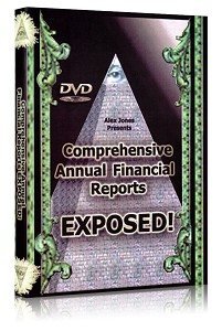 Comprehensive Annual Financial Reports Exposed!