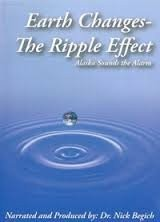 Earth Changes - Ripple Effect DVD From Earth Pulse