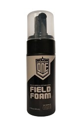 Combat One 3.7 oz. Field Foam