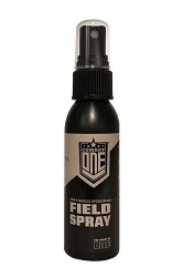 Combat One 1.7 oz Field Spray