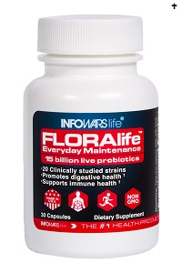 FLORAlife 15 Bill -30ct