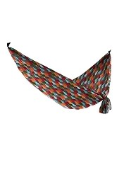 Escalante Grand View Hammock