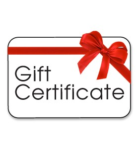 10 infowars shop gift certificate negle Images