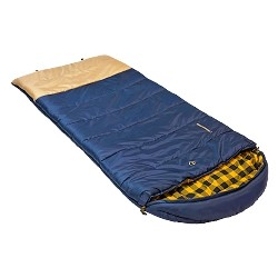 Ledge Sports Nevada 0° Sleeping Bag