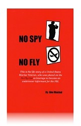 No Spy No Fly