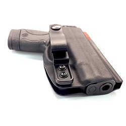 NSR Tactical Shield C-1 Appendix Holster
