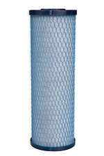 Propur PP300 Inline Connect Replacement Filter