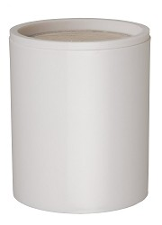 ProMax™ Replacement Shower Filter Cartridge