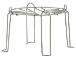 Propur Wire Stand