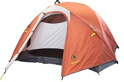 Ledge Sports Recluse Lightweight 3 Person Tent