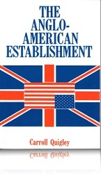 The Anglo-American Establishment