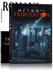 After The Tribulation + Romans 13