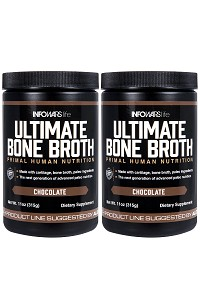 Ultimate Bone Broth 2-Pack