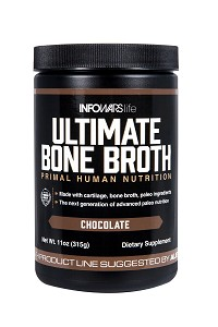 Ultimate Bone Broth
