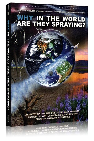 What In The World Are They Spraying (VOSTFR) Whyintheworld_front_3d